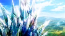 ตำนานของผู้กล้าในตำนาน -OVA