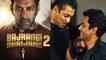 Salman Khan And Nawazuddin Siddique to REUNITE for Bajrangi Bhaijaan 2?