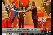 Today Bangla News Live 21 February 2016 On Somoy TV All Bangladesh News