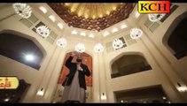 Dill Di Tasbhi (Hamd) - Qari Shahid Mehmood Qadri - New Naat Album [2017] - Naat Online