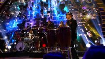 Harry Connick, Jr. Performs I Do Like We Do - AMERICAN IDOL | AMERICAN IDOL Season -15 | AMERICAN IDOL 2016