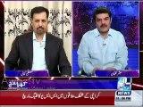 Mustafa Kamal Comments On SEX Education Speech Of Altaf Hussain