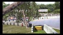 Gran Turismo 6 Online Drifting : BMW m3 e92 vs Mercedes c63 AMG || Tandem drift || Twin dr