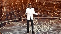 Academy Awards Highlights: Parties, Sexy Fashions, Speeches and Oscars
