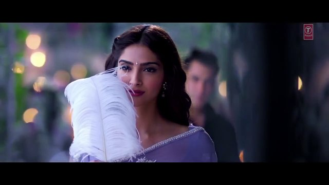 'Jalte Diye' VIDEO Song Prem Ratan Dhan Payo Salman Khan, Sonam Kapoor T series HOT NEW video - YouTube
