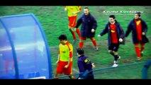 Football drôle Échoue Compilation ● Bizarre, Drôle, Manque de Compétences, les Gaffes ||HD||