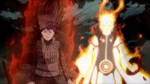Naruto「AMV」- Naruto vs. Obito [HD]