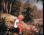 Советские мультики - Дудочка и кувшинчик