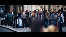 The Big Short Official Trailer #2 (2015) Christian Bale, Brad Pitt Movie HD
