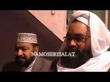 MUMTAZ QADRI's Baby_ Father_ Brothers