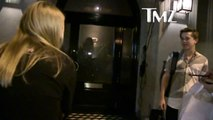 Rob Lowe -- Son Rags on Shirtless Pic ... Bad Decision Rob Lowe