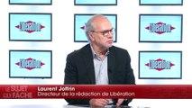 Duel Beytout/Joffrin - « Loi El Khomri : le péril jeune ? »