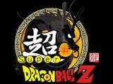 Dragonball Z - Intro To Finale And Closing Music