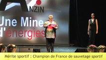 09 - Soirée des mérites associatifs 2016 – Adrien Decock
