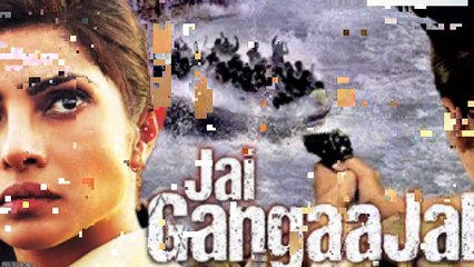 Jai Gangajal review_...daily motion