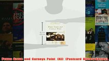 Download PDF  Penns  Grove  and  Carneys  Point   NJ   Postcard  History Series FULL FREE