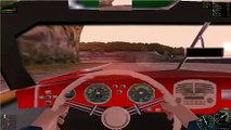 Need for Speed Porsche Unleashed – PC [Scaricare .torrent]