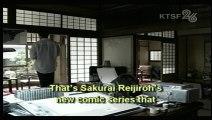 笑顔の法則 egao no hosoku-ep3