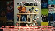 Download PDF  No 1 Price Guide to MIHummel Figurines Plates Miniatures  More Mi Hummel Figurines FULL FREE