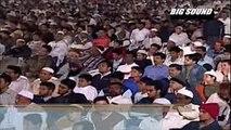 is Music  haram in islam  Dr  Zakir Naik Urdu