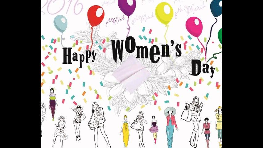 thời trang đẹp rẻ cho ngày Quốc tế phụ nữ 8.3 (@4L_cloverboutique) | Godialy.com