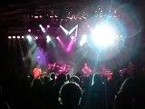 Kirsche & Co Mir geht das Messer in der Tasche auf - Live 2009