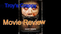 Troys Crappy Movie Review:The Simpsons Movie