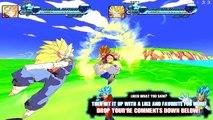 Dragon Ball Super - Episode 20 Preview + Episode 19 Breakdown, Revival of the Evil Emperor Freeza!