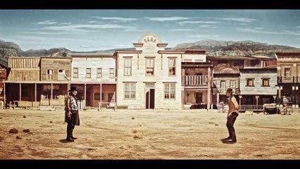 "Western - ""La Folle Histoire du Monde""- JCPMY S06E07 (VST)"