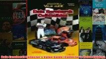 Download PDF  Dale Earnhardt Collectors Value Guide Collectors Value Guides FULL FREE