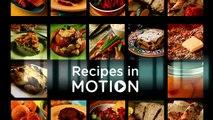 Chili Recipes How to Make Smokin Turkey Chili