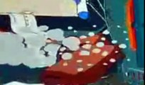 New episodes cartoon Tweety and sylvester ♥♥ All abir r r d ♥♥ New episodes 2015