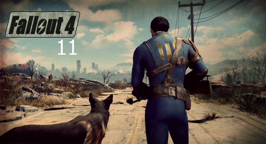 [WT]Fallout 4 (11)