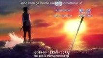 Naruto Shippuden - Life Starts Now AMV [Naruto, Sasuke, & Pain]