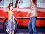 Silent Hill Shattered Memories Love Lost Ending