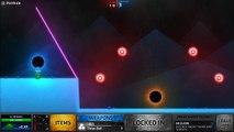 PC - Shellshock Live - Armored Fury - Porthole