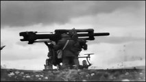 Hungarians fighting the soviets on the Great Hungarian Plain okt.1944 - Az alföldi páncéloscsata