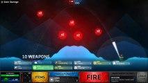 PC - Shellshock Live - Armored Fury - Doin' Damage