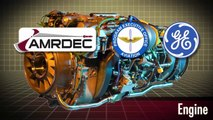 Boeing AH 64E Apache Guardian Attack Helicopter Technology Upgrades & Improvements [1080P]