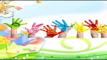 Peppa Pig Похищение Джорджа Мультфильм для детей, до года, 1 год, 2 года, 3 года, for kids,
