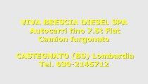 Fiat DUCATO  DUCATO NEW Usato