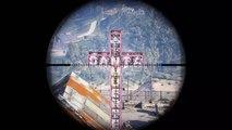 Tom Clancys Ghost Recon Wildlands Reveal Trailer – E3 2015 [Europe]