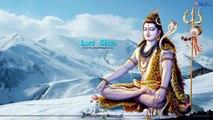 2018 New Bhole Baba Bhajan - Haryanvi New Kawad Bhajan - Raju