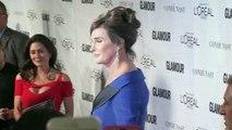 Caitlyn Jenner Endorses Ted Cruz