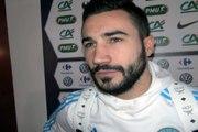 Alessandrini : «Enchaîner les victoires»