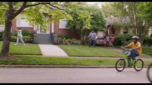 Barbershop: The Next Cut Official Trailer #2 (2016) - Ice Cube, Nicki Minaj Movie HD (FULL HD)
