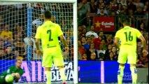 Lionel Messi ► 2016 - The King ● Dribbling Skills, Goals  HD