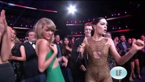 Jessie J ft. Ariana Grande & Nicki Minaj - Bang Bang AMA's 2014_HD