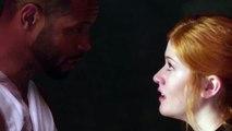 Shadowhunters 1x06 Sneak Peek _Of Men and Angels