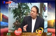 What Army Generals Do When Nawaz Sharif Goes To GHQ - Nawaz Sharif Bashing Army Generals